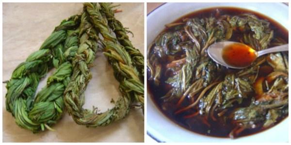 авелук армянская трава что это полезные свойства и противопоказания