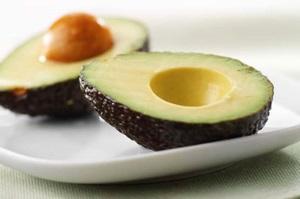 авокадо польза и вред для беременных