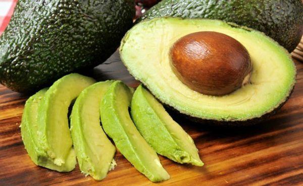 авокадо польза и вред рецепты приготовления