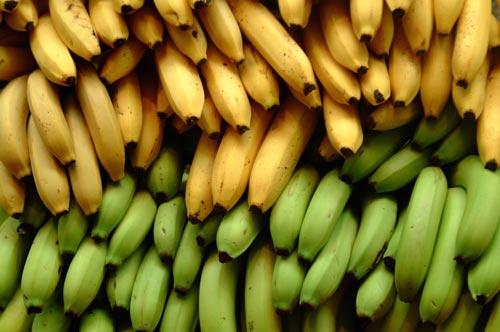 банан чем полезен этот фрукт для мужчин