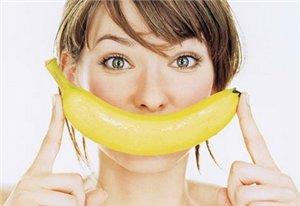 бананы польза и вред при беременности