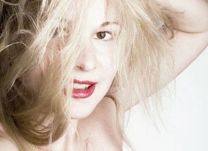 белая хна для волос вред и польза