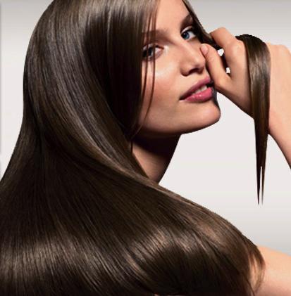 березовый деготь для волос польза и вред