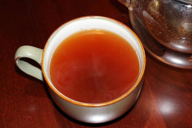 березовый гриб чага полезные свойства как заваривать и как пить