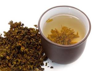 чем полезен белый чай и как его заваривать