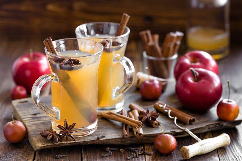 чем полезен чай с медом и облепихой