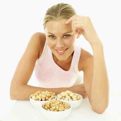 чем полезен кедровый орех для организма женщины
