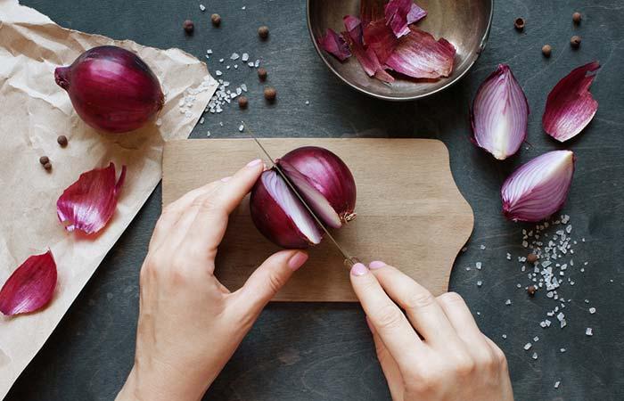 чем полезен луковый суп и как его готовить