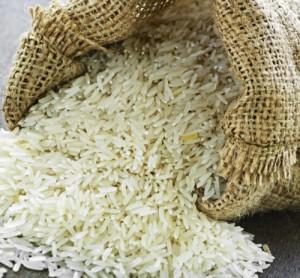 чем полезен отварной рис для организма человека