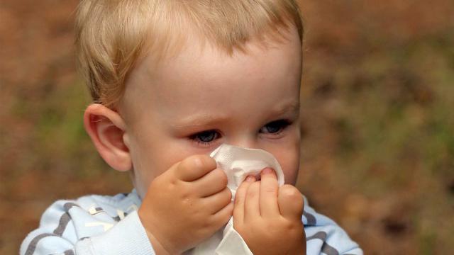 чем полезен увлажнитель воздуха для новорожденного в комнате