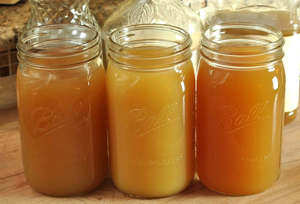 чем полезен яблочный сок свежевыжатый для женщин