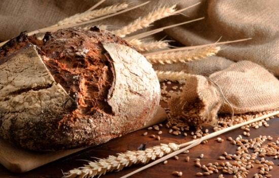 чем полезен замороженный хлеб после заморозки малышева