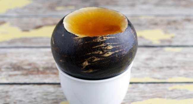 черная редька с медом полезные свойства и противопоказания