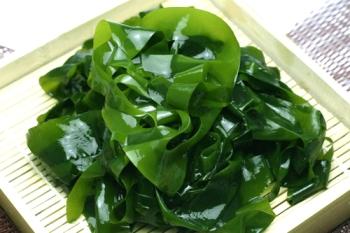чука салат полезные свойства для женщин при беременности