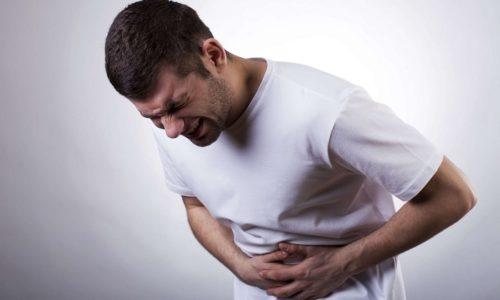 цикорий при панкреатите польза и вред