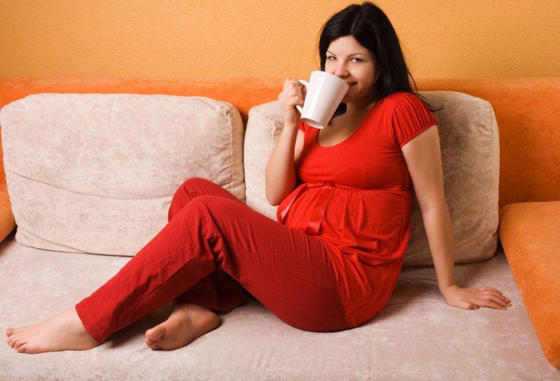 для чего полезен гранатовый сок для женщин