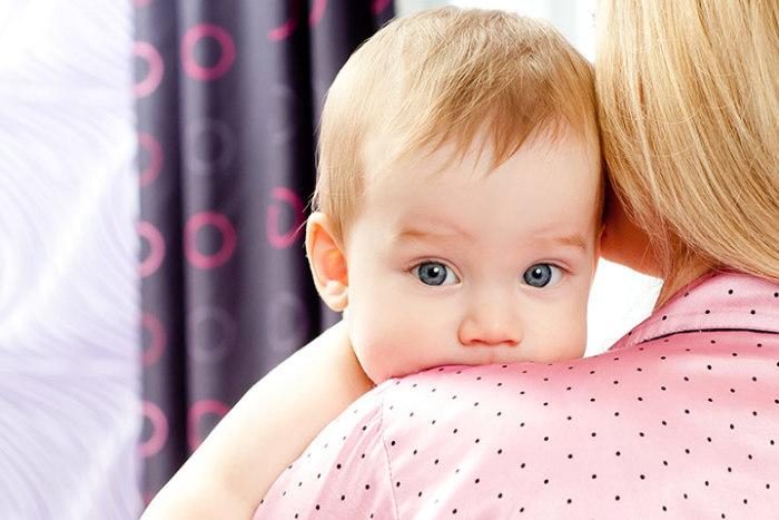 до какого возраста в грудном молоке сохраняются полезные свойства