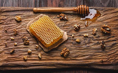 экстракт зеленого грецкого ореха польза и вред