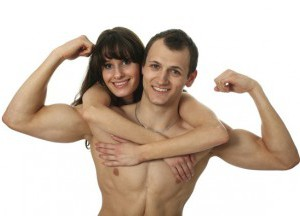 финики польза и вред для мужского организма