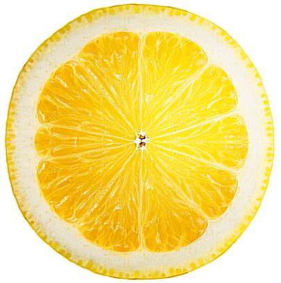 фруктовый пилинг для лица польза и вред