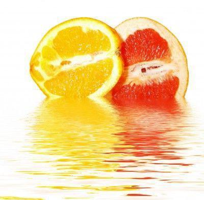грейпфрут для беременных польза и вред