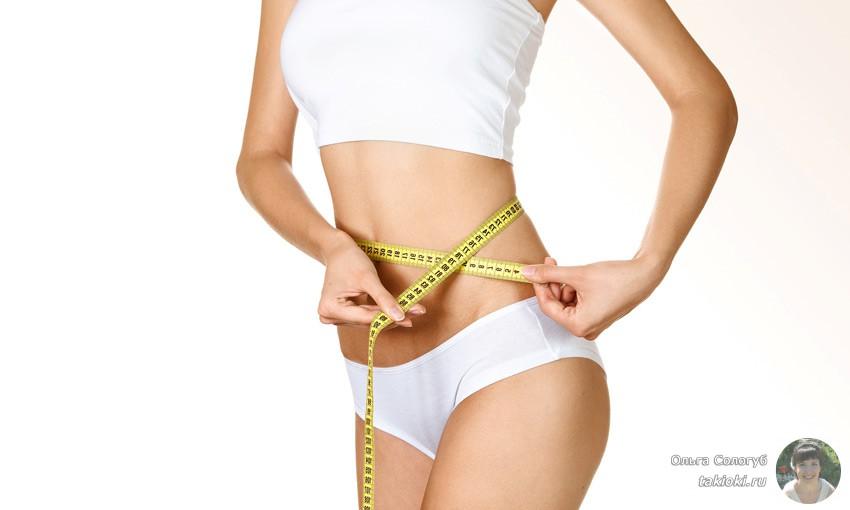 имбирь полезные свойства для похудения рецепты в домашних условиях