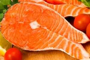 как правильно готовить рыбу чтобы остались полезные свойства