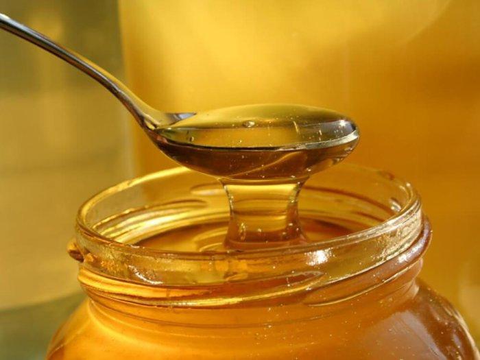 как принимать мед с кедровой живицей полезные свойства
