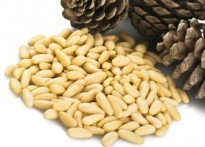 кедровые орехи полезные свойства и противопоказания при остеохондрозе
