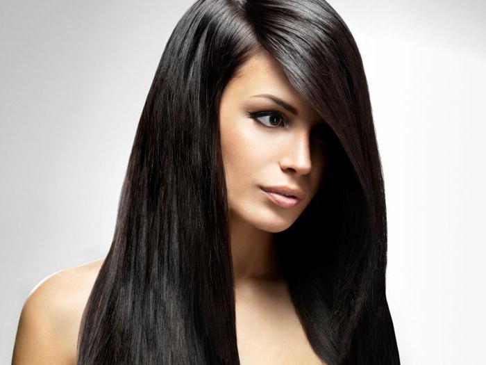 коллаген вред или польза для волос