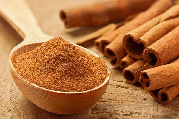 корица полезные свойства для женщин при сахарном диабете лечение