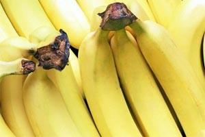 кожура банана полезные свойства применение в народной медицине