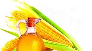кукурузное масло холодного отжима полезные свойства и противопоказания
