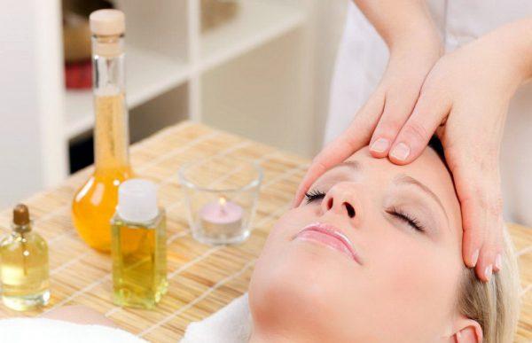 кунжутное масло полезные свойства для кожи и волос