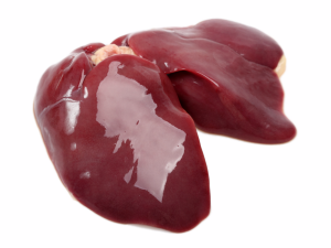 куриная печень польза и вред при беременности