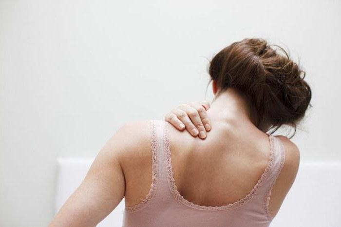 лечение лазером суставов польза и вред