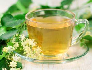 липовый чай полезные свойства и противопоказания для мужчин