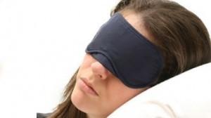 маска для сна вред и польза