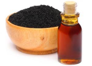 масло тминное польза и вред как принимать