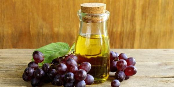 масло виноградной косточки внутрь польза и вред