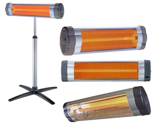 масляный радиатор для дома вред и польза
