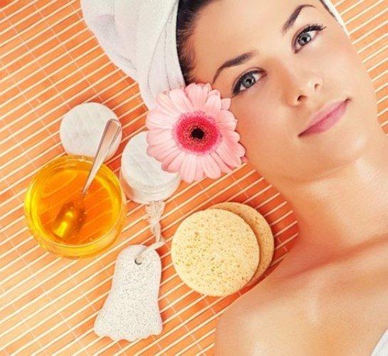 мед донниковый полезные свойства какой он на вкус