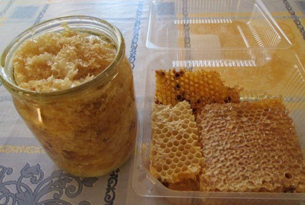 мед вместо сахара польза или вред