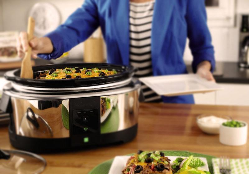 мультиварка польза и вред приготовления пищи