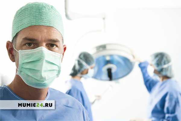 мумие полезные свойства применение и лечение при онкологии