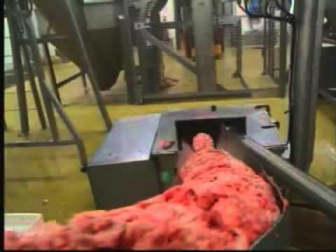 мясо курицы механической обвалки польза и вред