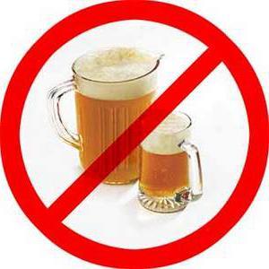 пиво вред и польза для здоровья