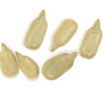 подсолнечные семечки жареные польза и вред