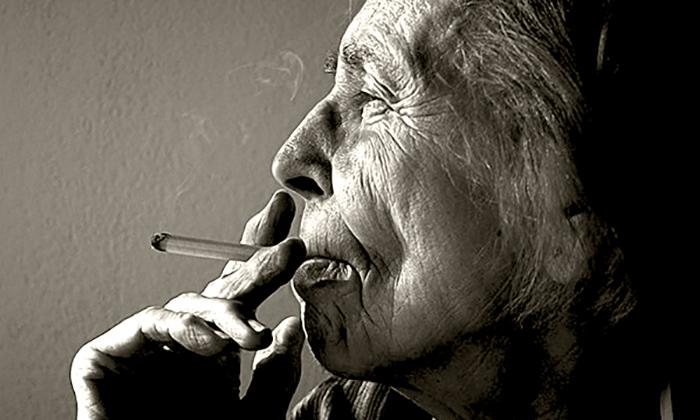 полезные свойства никотина о которых вы не знали