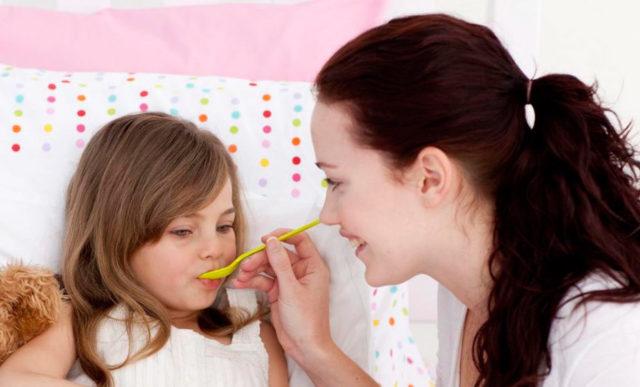 пыльца пчелиная полезные свойства как принимать детям при простуде